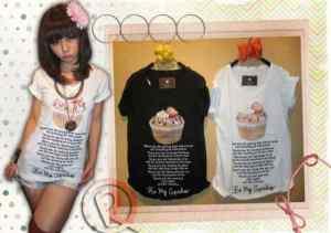 BG Cupcake